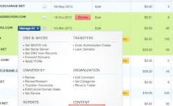 Announcing the Epik Content Dashboard: Integrated Content Provisioning and Management