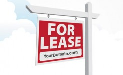 Leasing Domains: How we do it at Epik, and how you can too!