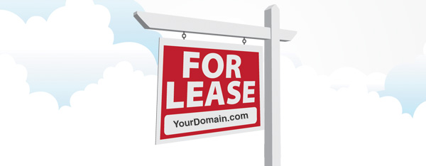 Domain Leasing : How we do it at Epik, and how you can too!