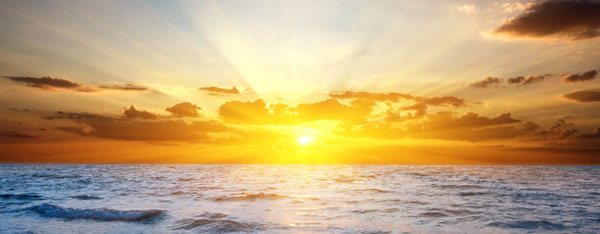 gTLDs at Epik: The Sun is About to Rise