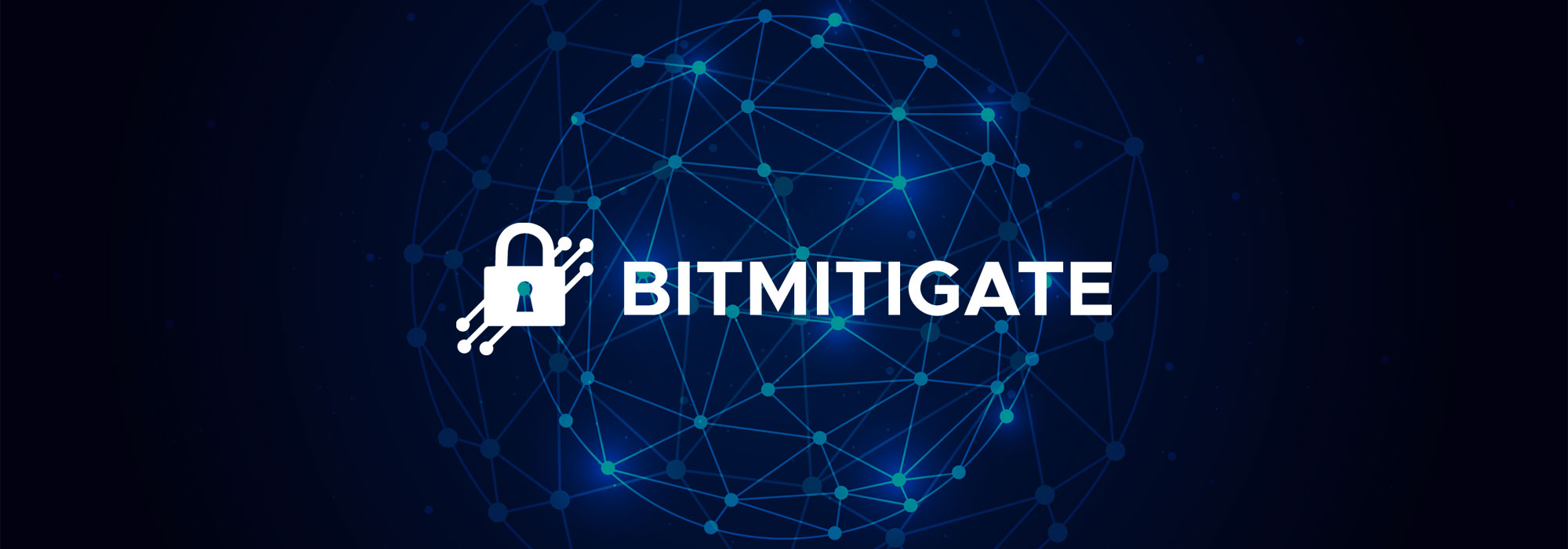 Epik announces acquisition of BitMitigate.com