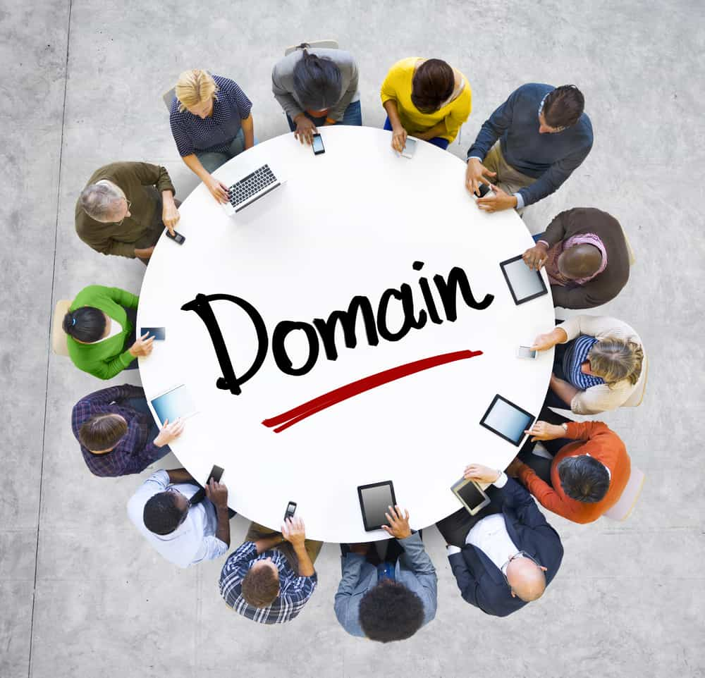 Best Place to Sell Domains