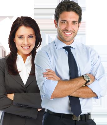 Professional Domain Appraisal